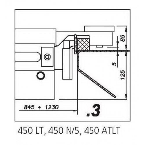496_3M-4-500×500