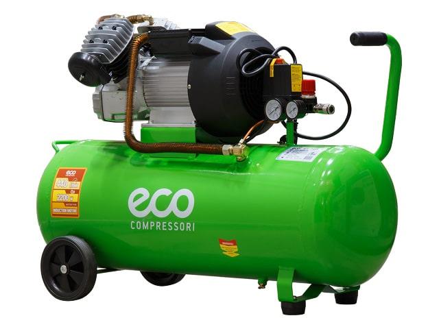 Компрессор ECO AE-705-3