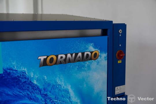 Tornado-awd-base-logo