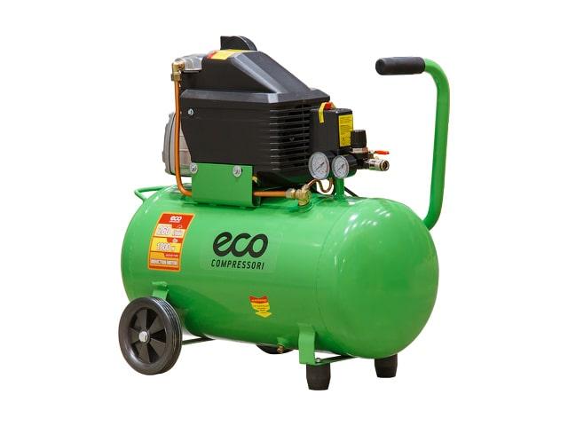 Компрессор ECO AE-501-4