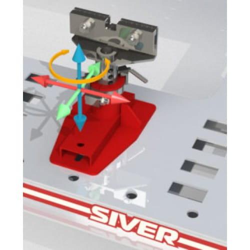 Siver-E-7-500×500