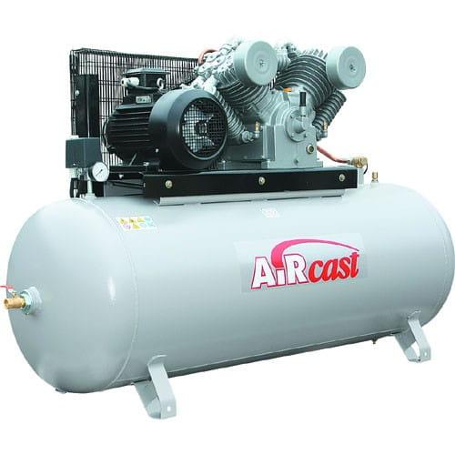 AirCast СБ4/Ф-500.LT100 поршневой компрессор