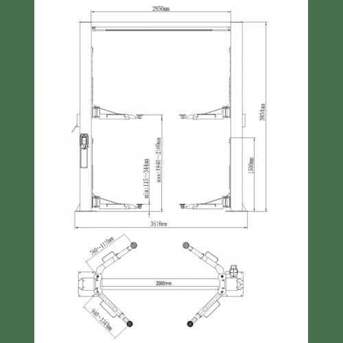 PEAK210AC(new)-500×500