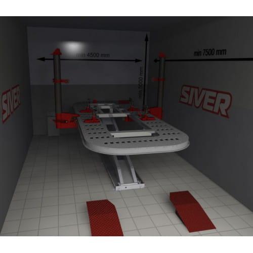 Siver-EL-1-500×500