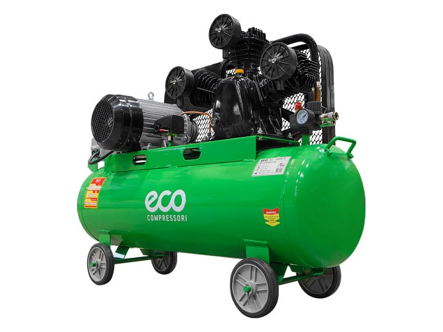 Компрессор ECO AE-2005-2