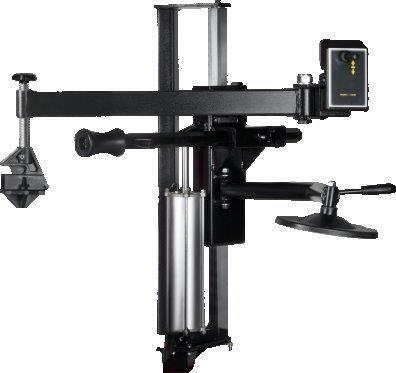 Вспомогательное устройство «третья рука» Brann PLUS2002