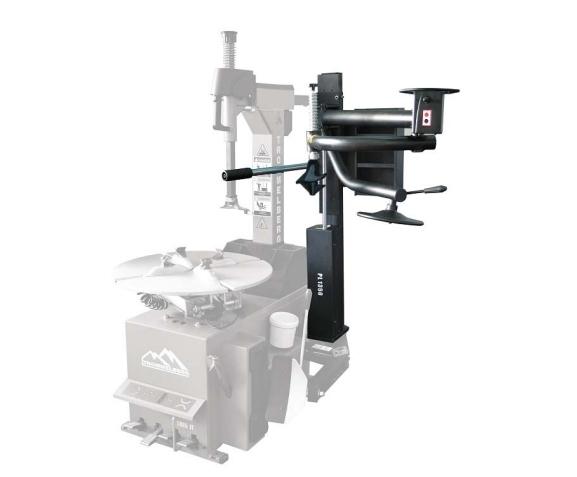 Вспомогательное устройство « третья рука» TROMMELBERG PL1350