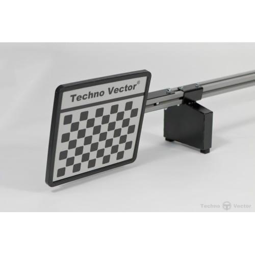 stend_shod_razval_techno_vector_3d_Truck_7204HTMR_referensny_val-500×500