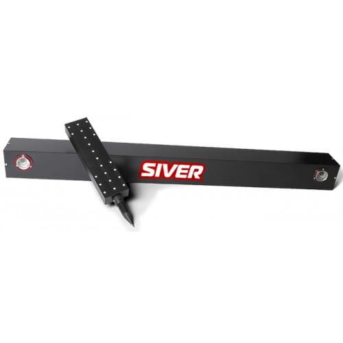 Siver-Data-4-500×500