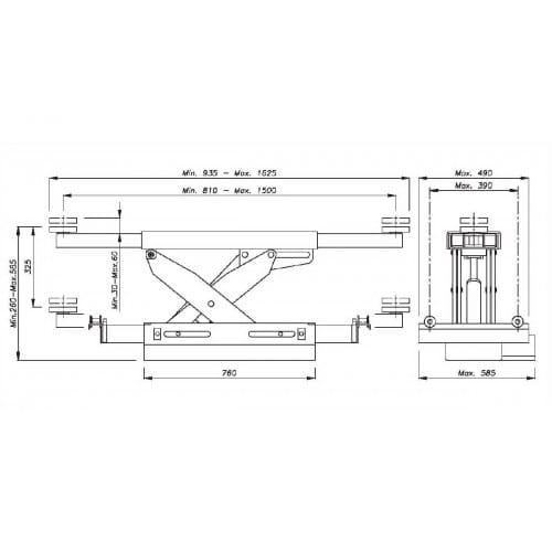 404M-2-500×500