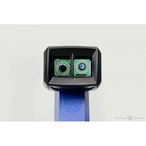 stend_shod_razval_techno_vector_7_Truck_V7204HT_videocamery-500×500
