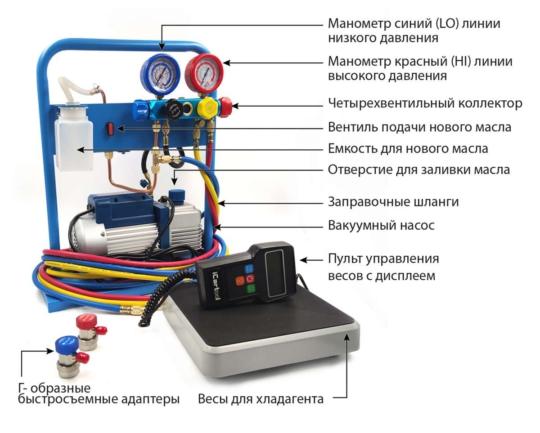 AS_3014_SKHEMA-dlya-instruktsii