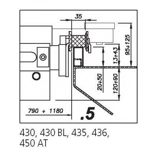496P-5-500×500