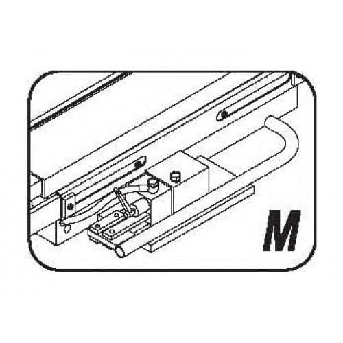404M-3-500×500