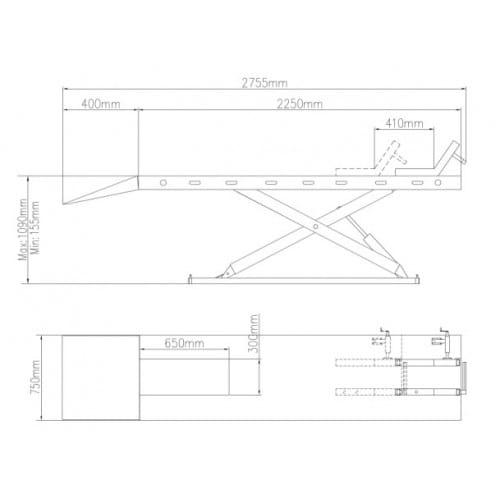 mc-600_drawing-500×500
