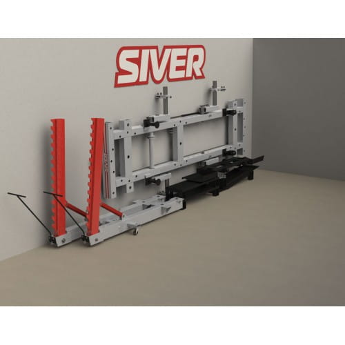 Siver-B-500×500