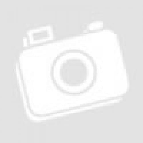 no_image-500×500