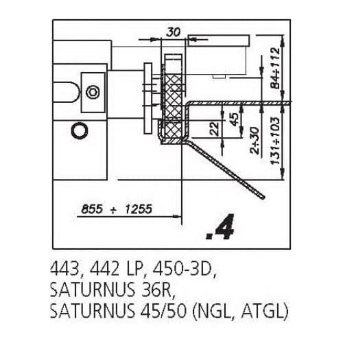 496P-4-500×500