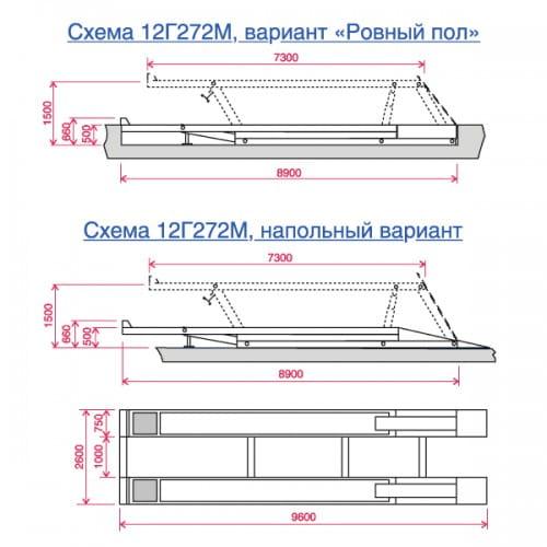 12G272M-4-500×500