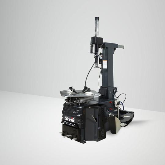 KS_403A-Pro