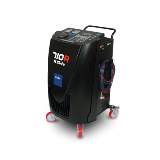prod-konfort-710r