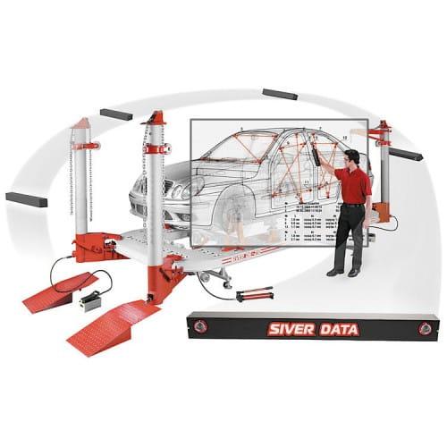 Siver-Data-1-500×500